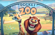 pocket zoo website marijn-min